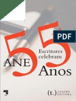 ebook ANE