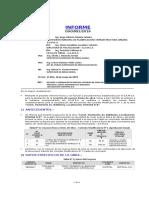 12) Informe DSO-551-Nuevos Items