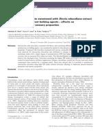 shah2010.pdf