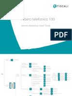 Albero-IVR-130.pdf