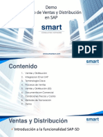 SMART_Presentación SD.pptx