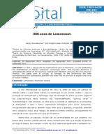 300_anos_de_Lomonosov.PDF