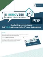 Benoveer Belgium