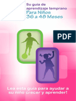 36-48m Spanish Parenting Guide - Web.pdf