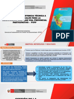 EXPOSICIÓN GL COTABAMBAS.pptx