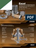 Allis-Chalmers-Svedala-Componentes-de-Calidad-Superior_E.pdf