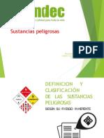 Definicion y Clasificacion de Speligrosas Colombia _dia 2-Converted
