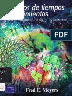 310518841-Estudio-de-Tiempos-y-Movimientos-Para-La-Manufactura-Agil-Meyers.pdf
