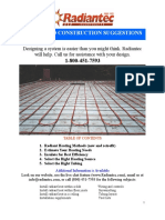 Radiantec_Radiant_Heat_Design_and_Construction_Manual.pdf