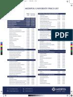 Medipol_Unv_ULS_Ofis_Fiyat_Listesi_2019_ENG (3) (1).pdf