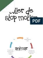 Stop-Motion.pdf