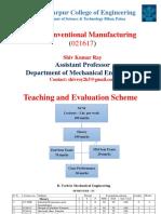 PPT NCM.pdf