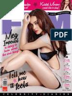FHM - Ladies Confession Vol.7.pdf