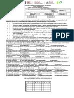 Examen de Ecologiatercer Parcial (Diurna) (5)