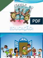 2 - Educação Não-formal UEMG.ppt