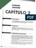 184531845-Cap-2-Distribuciones-Frecuencia.pdf
