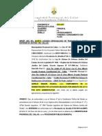 A Conocimiento 1553-2016 Req Con El Acta