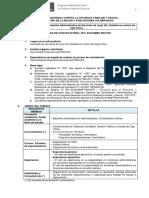 BENJA CONVOCATORIA.pdf