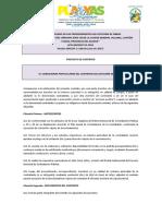 18906677.pdf