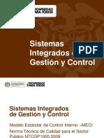 Presentacion Sistemas Integrados de Gestion y Control 2013 (1).pdf