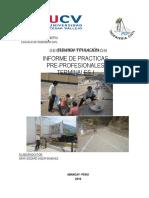 informepracticasi-161228174403 (1)