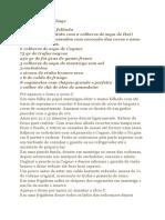 Documento 3 Receita Festa de Babete