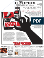 Trafficked PDF Part 5