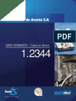 acero-2344.pdf