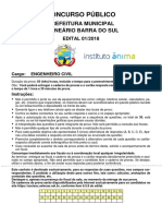 Balneario_Barra_do_Sul.pdf