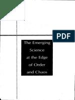 Mitchel Walldrop-Complexity.pdf