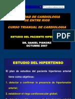Piskorz Paciente Hipertenso (1)