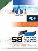 Agenda_58CBC2016.pdf