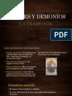 EXPOSICION ANGELES Y DEMONIOS.pptx