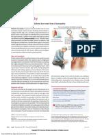 Diabetic Neuropathy Singkat