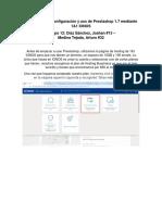 Manual de E-learning