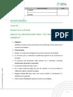 Anexo 1 Tema 12  PSICOLOGÍA GENERAL.docx