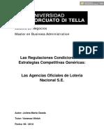 MBA_2012_Geada.pdf