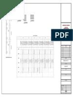 Columnas Modif. ETABS 2013 13.1.3-Print Drawings