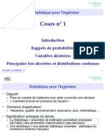 Cours1 Stat