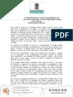 Anexo 2 Guía Conceptual y Metodologica (3)