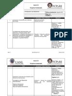 1er C Introducción a las RRII 420.pdf