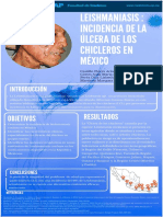 cartel leishmania.pdf