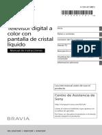 Manual_4734617011