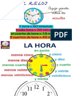 MEDICION DE LA HORA.pptx