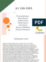 Ley 100-1993.pptx