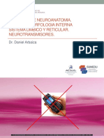 2da Charla de Neuroanatomía.pdf