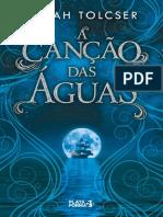 Sarah Tolcser - 01 A Canção das Águas (Oficial).pdf