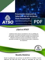 Presentación_inst_7-06-19