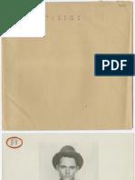 Lawrence Devol Complete File