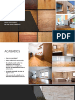 acabados sena presentacion.pdf